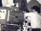 """[""""Focus Cinema""""]"""