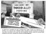 41 Hiway - Macon, GA