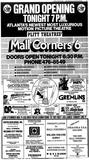 Mall Corners 6