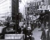 1944 photo via Philip Duhe.