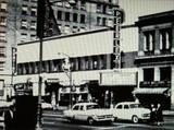 As the Peerlex in 1953, via Brandon Djb Barlow.