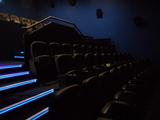 Palace Cinema