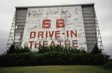 66 - Carthage, MO
