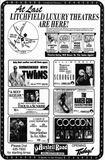Regal Austell Road Cinema 10