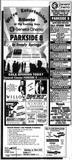 Springs Cinema & Taphouse