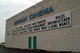 Adrian Digital Cinema 10