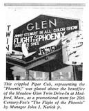 Meadow Glen - Medford, MA