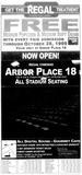 Arbor Place Stadium 18