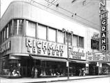RKO Grand - Cincinnati, OH