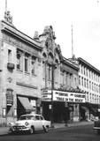 RKO Lincoln - Trenton, OH
