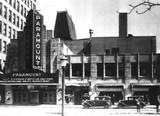 Paramount - Hamilton, OH