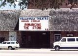 Thunderbird Theatre