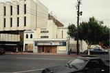 Coronet Theatre 1992
