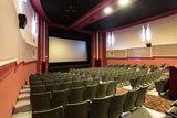Royal Trail auditorium 02