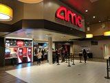 AMC Academy 8
