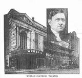 Flatbush Theatre