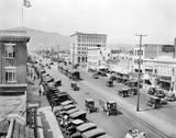 1926 photo credit C.C. Pierce.
