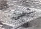 Meyerland Plaza 8