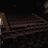 Dole Cannery 18
