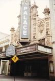 Louisville Palace - Louisville, KY