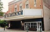 Kentucky - Louisville, KY