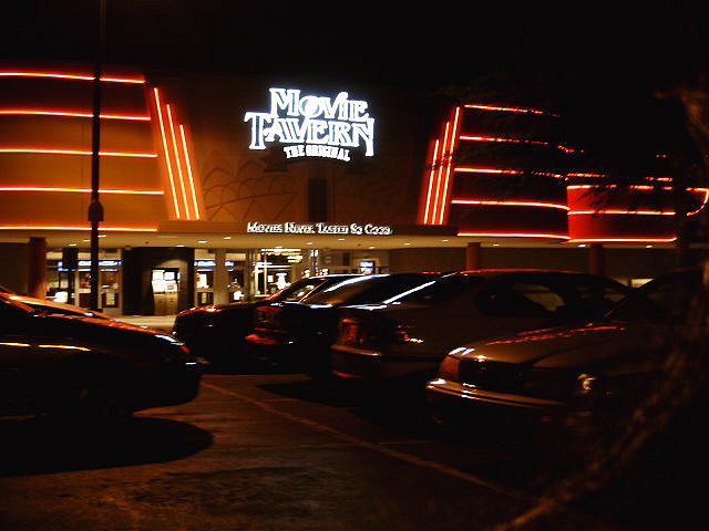 northlake festival movie tavern in tucker ga cinema