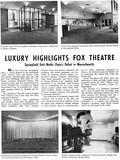 Fox - Springfield, MA