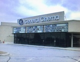 Southlake Cinema