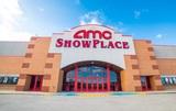 AMC Michigan City Showplace 14