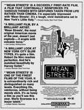 City Cinemas Cinema 1, 2, and 3