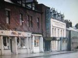 Essoldo Chester Le Street 1960's