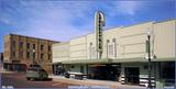 Limestone Theatre
