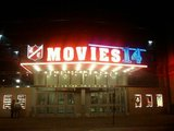 R/C Wilkes-Barre Movies 14