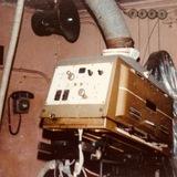 Kalee projectors 1983