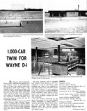 Wayne - Wayne, MI