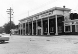 Avon Lake Theatre