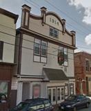 Scenic Theatre