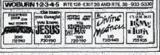 Showcase Cinemas Woburn