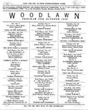 Woodlawn - Evansville, IN
