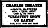 Charles Theatre
