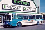 Victory Theatre Timmins