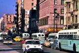 Mid `60s photo via Bill Gabel.