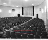 Narrows Theater