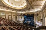 """[""""Capitol Theatre""""]"""