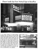 RKO Orpheum - Davenport, IA