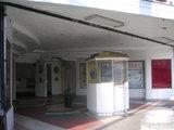 Boulevard Theater