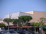 Park Theatres