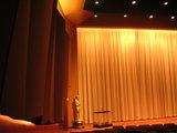 Linwood Dunn Theater