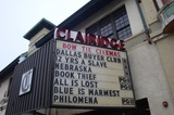Clairidge Cinemas