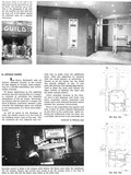 Guild - Portland, OR